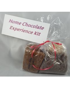 Home Chocolate Experience Kit